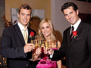 Bachelorette Jen Bids Both Guys Goodbye