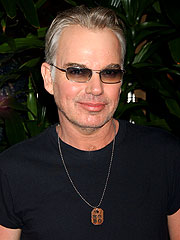 Billy Bob Thornton | Billy Bob Thornton