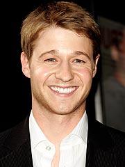 O.C. 's McKenzie Graduates to Movie Role | Benjamin McKenzie