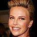 Charlize Theron | Charlize Theron