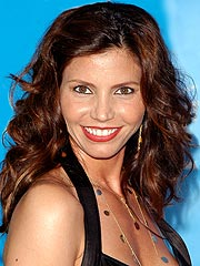 Veronica Mars' Charisma Carpenter