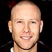 Smallville&#39;s Michael Rosenbaum | Michael Rosenbaum