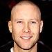 Smallville's Michael Rosenbaum | Michael Rosenbaum