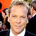 24, Grey's Anatomy Lead Emmy Nominees | Kiefer Sutherland