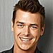 Bachelorette Jen's Man: Jerry or John Paul?| The Bachelorette: Trista, Jen Schefft