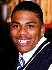 Celeb Spotlight: Nelly | Nelly
