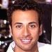 Backstreet Boys: Inside Their Lives| Backstreet Boys, RolesClass, Backstreet Boys, Individual Class, AJ McLean, Brian Littrell