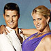 Meet the Dancing Pros| Dancing With the Stars