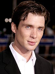 Cillian+murphy+eyes