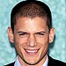 Celeb Spotlight: Wentworth Miller | Wentworth Miller