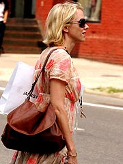 StyleWatch Product Info| Naomi Watts
