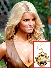 StyleWatch Product Info| Jessica Simpson