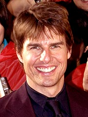 They Said What? for June 14| Tom Cruise