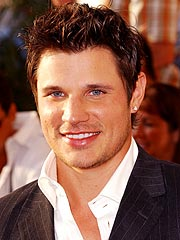 They Said What? for June 21  Nick Lachey