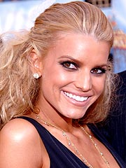 They Said What? for June 28, 2005| Jessica Simpson