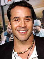 They Said What? for July 12| Jeremy Piven