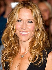 They Said What? for October 11, 2005| Sheryl Crow