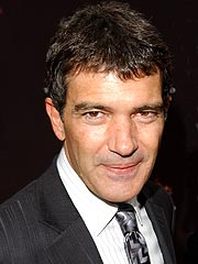 They Said What? for October 18| Antonio Banderas