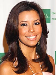 They Said What? for Nov. 1| Eva Longoria