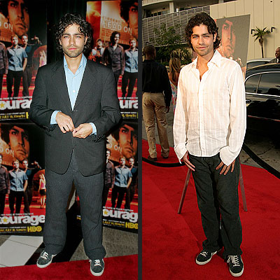 ADRIAN GRENIER photo | Adrian Grenier