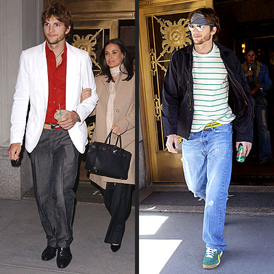 ASHTON KUTCHER  photo | Ashton Kutcher