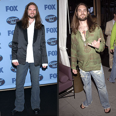 BO BICE photo | Bo Bice