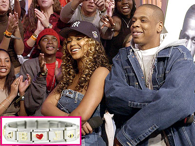 PLAYING COY photo | Beyonce Knowles, Jay-Z