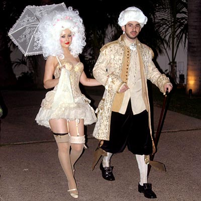 caguilera10jpg - Christina Aguilera Halloween