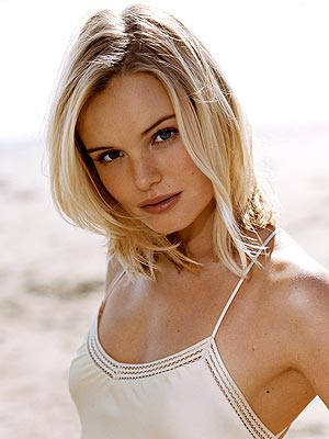 KATE BOSWORTH photo | Kate Bosworth