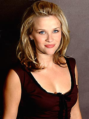 REESE WITHERSPOON photo | Reese Witherspoon