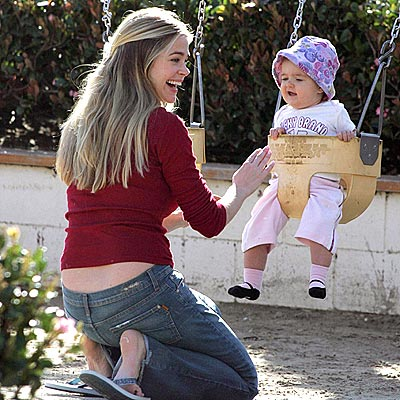 FEB. 3 photo | Denise Richards