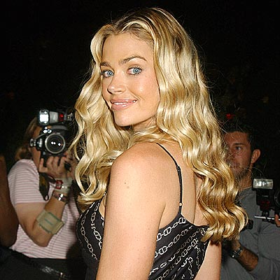 SEPT. 9 photo | Denise Richards