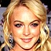 Do They Dress Their Age? | Lindsay Lohan