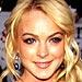 Do They Dress Their Age? | Lindsay Lohan