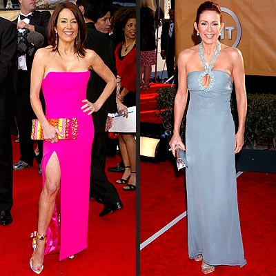 PATRICIA HEATON photo | Patricia Heaton