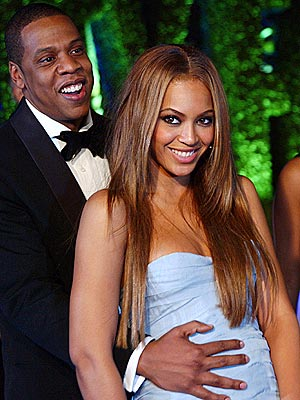WHO'S NEXT? photo | Beyonce Knowles, Jay-Z