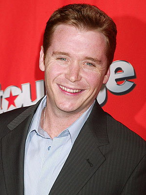 KEVIN CONNOLLY, 31 photo | Kevin Connolly