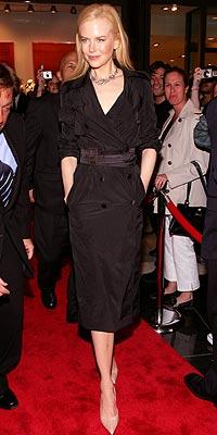 NICOLE KIDMAN: HIT photo | Nicole Kidman