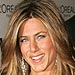 Jennifer Aniston, Angelina Jolie, Paris Hilton and more | Jennifer Aniston