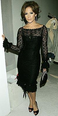JENNIFER LOPEZ: HIT photo   Jennifer Lopez