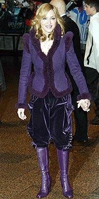 MADONNA: MISS photo | Madonna