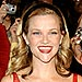 Reese Witherspoon, Madonna, Jennifer Lopez and others | Reese Witherspoon