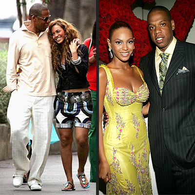 Beyonce Knowles Body on Beyonc     Jay Z   Couples  Beyonce Knowles  Jay Z   People Com