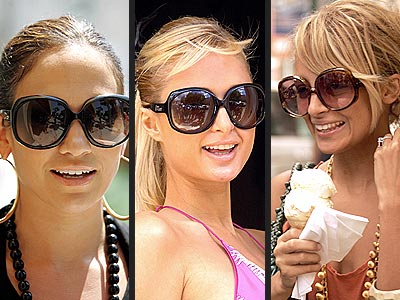 fashion sunglasses 76j7  fashion sunglasses