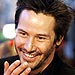 'Keanu Reeves' from the web at 'http://img2.timeinc.net/people/i/2005/gallery/kreeves/kreeves75.jpg'