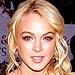 Lindsay: Fashion Hit or Miss? | Lindsay Lohan