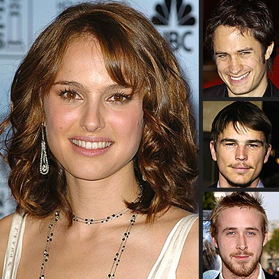 Natalie Portman, 23 photo | Natalie Portman
