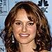 Oscar Matchmaker | Natalie Portman