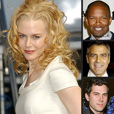 NICOLE KIDMAN, 38 photo | Nicole Kidman