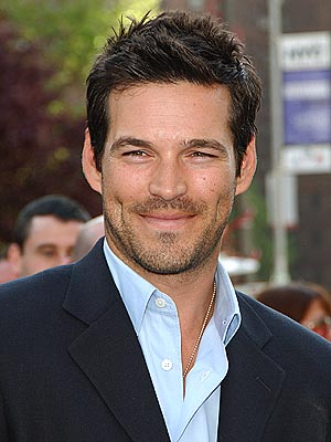 EDDIE CIBRIAN photo | Eddie Cibrian